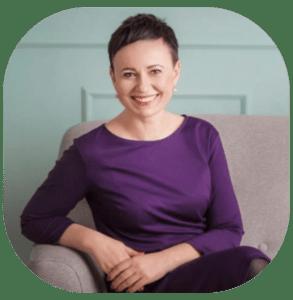 Magda Jelonkiewicz-Bałdys