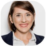 Justyna Dylczyk