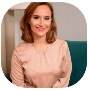 Anna Osuch