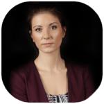Ewa Olszewska