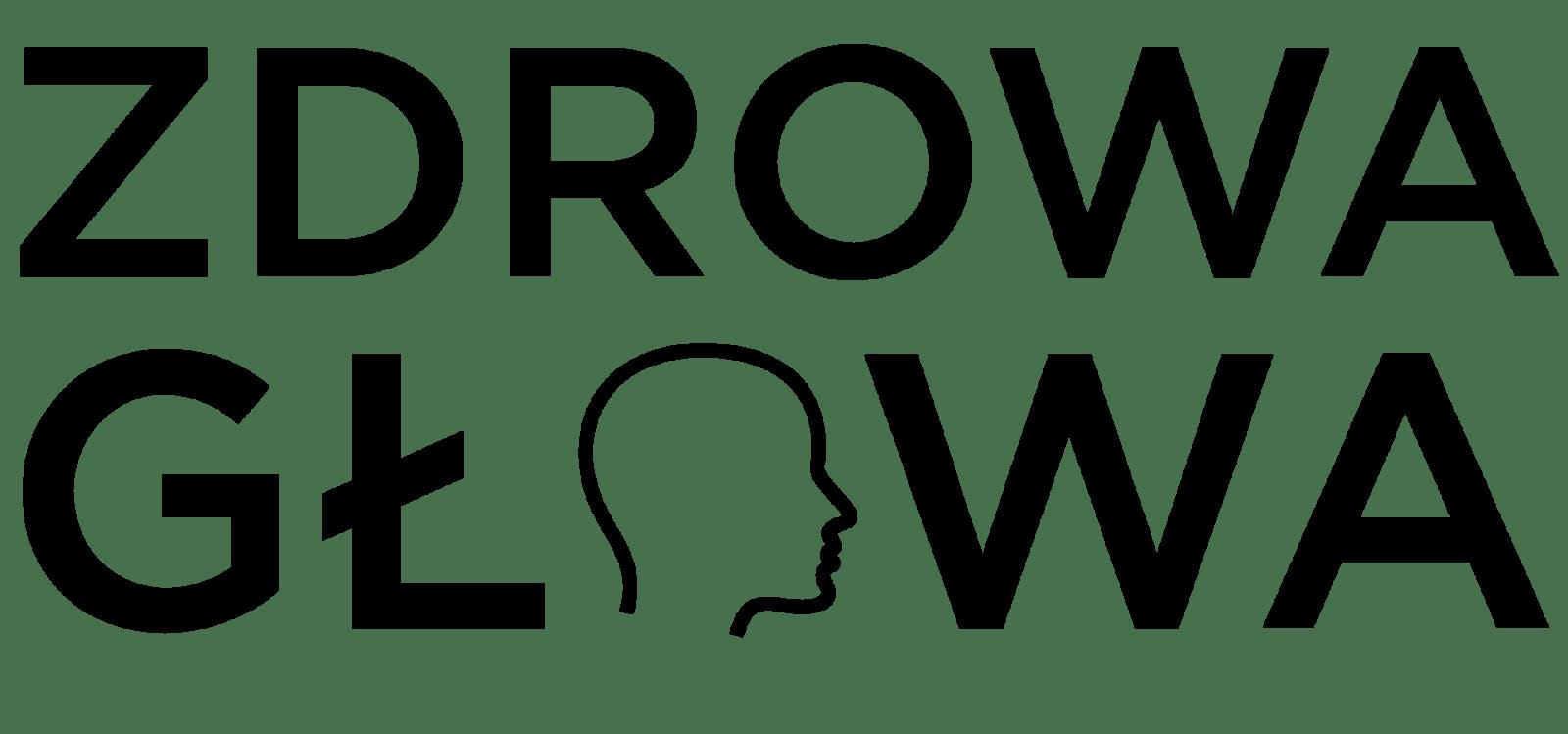 ZDROWA-GLOWA
