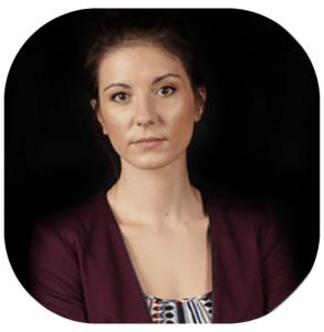 ewa_olszewska